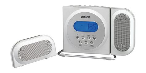 dual alarm clock cd player  pll amfm stereo radio pc  purchasing souring agent
