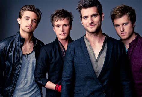Anthem Lights anthem lights quotes quotesgram
