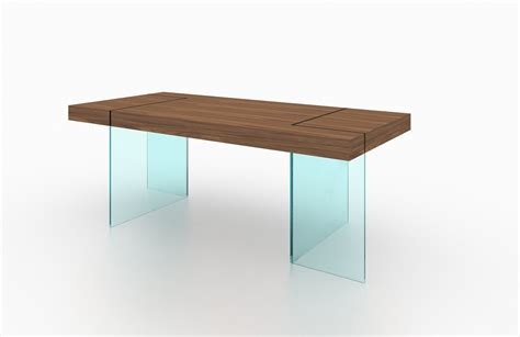 elm modern dining table buy elm modern dining table by j and m from