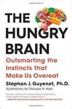 Outsmarting The Hungry Brain An Interview With Stephan
