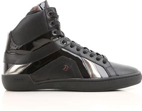 Bag Bally Black Premium Kode 9907 mens shoes bally style code 6212886 eticon 01
