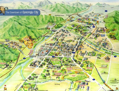 the new localism how cities can thrive in the age of populism books backpackerbusuk lost in translation gyeongju part 4