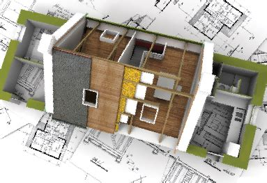 home extension design tool architectural models as a design tool for house extensions