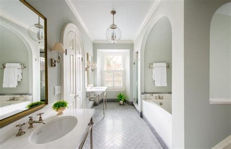 historic house renovation historic house renovation traditional bathroom dc metro by beverley broun