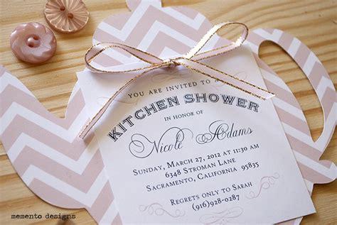 kitchen tea partys kitchen design photos kitchen party invitation cards design plush design kitchen