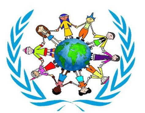 imagenes libres derechos wikipedia zunilda escoto derechos de los ni 241 os ni 241 as y adolescentes
