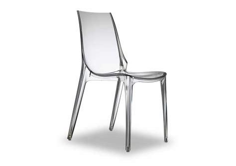 Chaise Contemporain by Chaise Design Contemporain Urbantrott