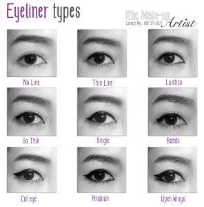 eyeliner_type   mygeolens dropship softlens