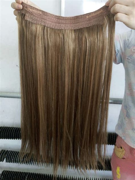 remy halo layer extensions invisible weaves promotion shop for promotional invisible