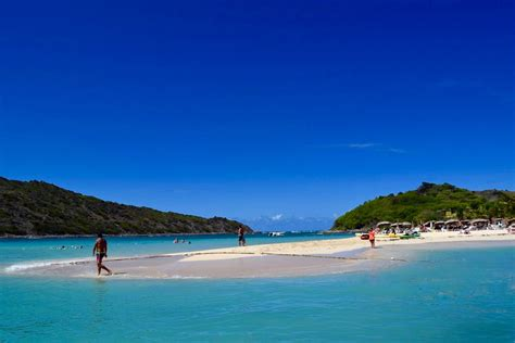 pinel island paradise on land why martin should be the next caribbean destination