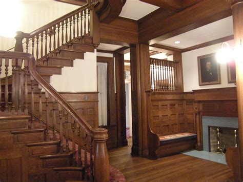 Interior Houses by File Dallas A H Belo House Interior 01 Jpg Wikimedia