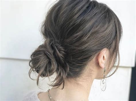 japanese hairstyles buns 433 best images about hairstyle on pinterest her hair
