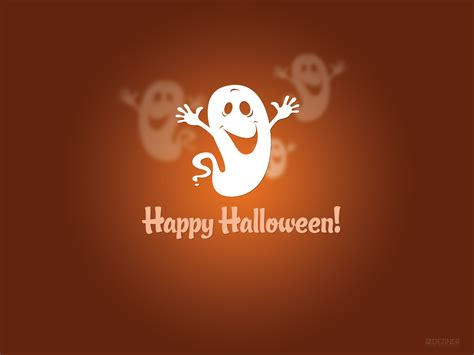 halloween wallpapers pack  indeziner indeziner