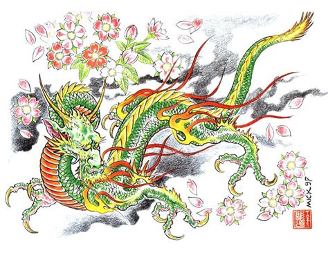 green dragon tattoo designs feng shui shopping list investing your tax return in