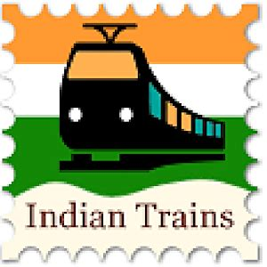 indian railway apk indian rail info app apk on pc android apk apps on pc