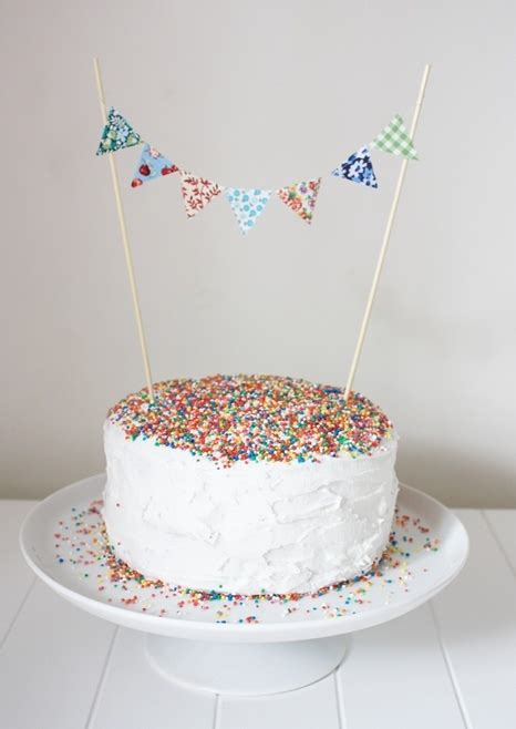 libro lomelinos cakes 27 pretty 27 best cake flags images on cakes petit fours and anniversary cakes