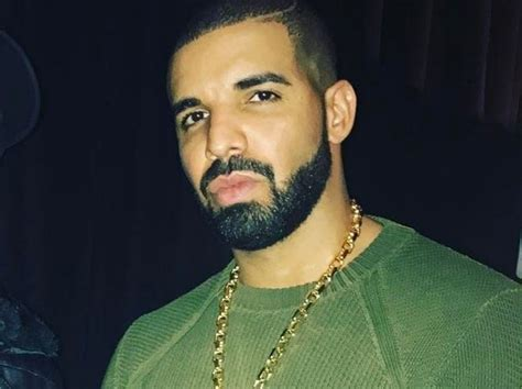 Drake Won't Press Felony Charges On Soda Stealing Burglar