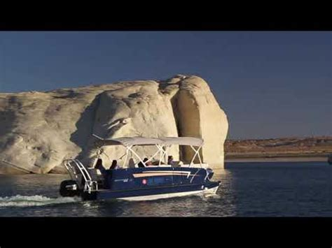 lake powell ski boat rentals wahweap wahweap bullfrog marinas powerboats watercraft