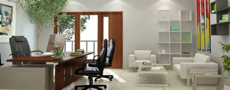 tata ruang kerjakantor office layout mira tania amalia
