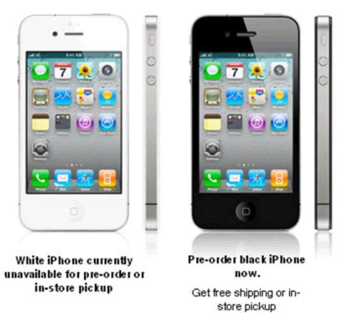 iphone 4 release date iphone 4 pre order now iphone 4 release date june 24th