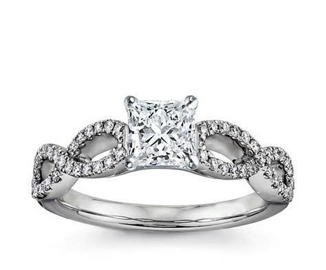 23 best images about put a ring on it on pave