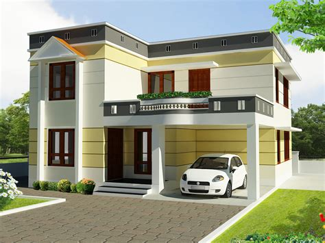 residential house thanjaiproperty com is no 1 tamilnadu property website for