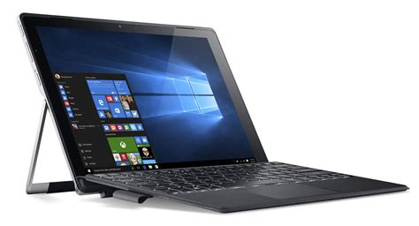 Switch Alpha 12 Acer Switch Alpha 12 Review Computershopper
