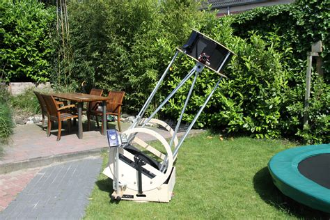 best backyard telescope 100 backyard telescope amazon com gskyer telescope