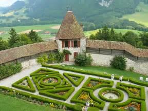 parcs et jardins remarquables site officiel du tourisme