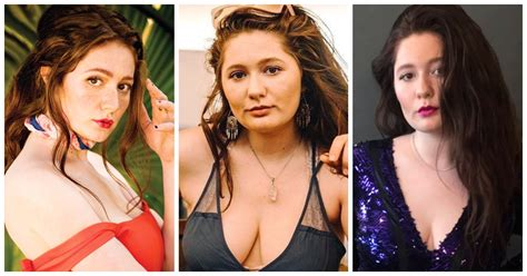 actress chloe on shameless 32 hot pictures of emma kenney from shameless