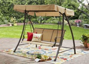 restaurant frankfurt gansessen patio swing that lays flat patio swing that lays