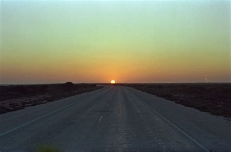 the open road photography 1597112402 the open road in australia david mcnamara