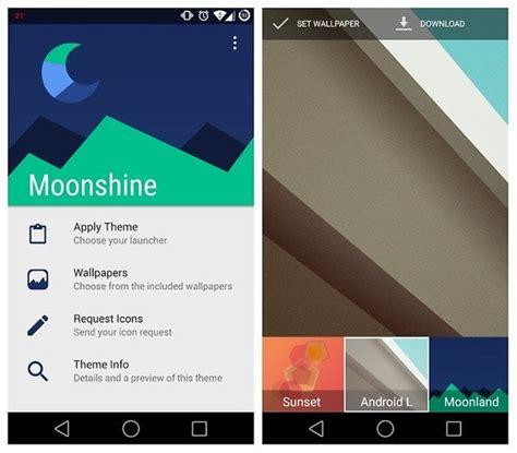 best nexus 5 app best free nexus 5 apps make the best even better androidpit