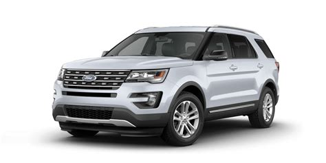 2017 ford explorer platinum 2017 ford explorer info river view ford