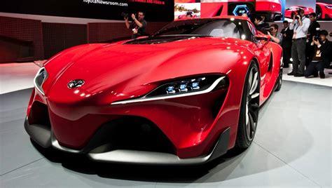 218 ltimos autos y conceptos para el 2014 y 15 desde el auto show de detroit tu tecnolog 237 a detroit auto show ultimos modelos de autos y conceptos para html autos weblog