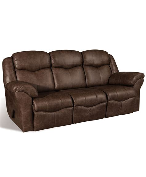 comfort sofa comfort suite sofa amish direct furniture