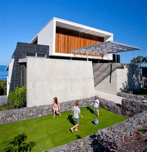 home designs queensland australia coolum bays beach house in queensland australia 10