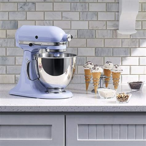 best kitchenaid mixer top 5 best kitchenaid mixers 2018 your easy buying guide