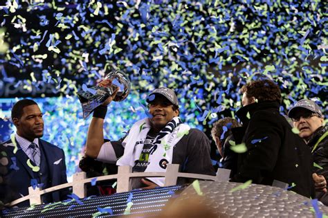 How Much Money For Winning Super Bowl - smite world chions set to take home more money than the