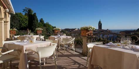ristoranti con terrazza cena con vista top 5 dei ristoranti con terrazza in veneto