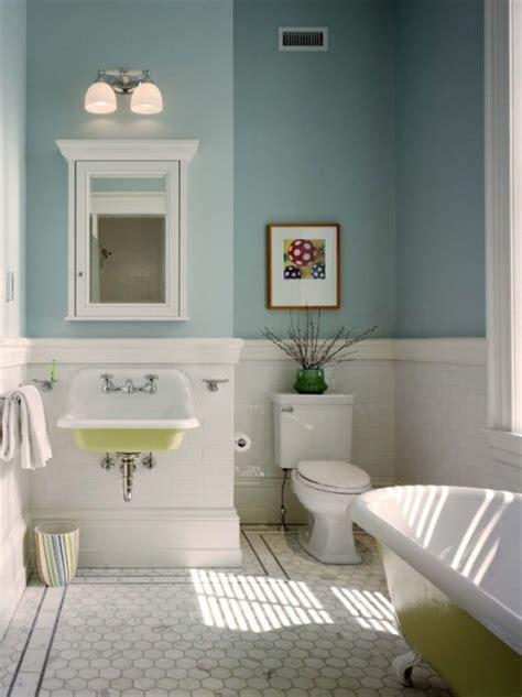 best bathroom colors 2014 bathroom colors for 2014 room 4 interiors