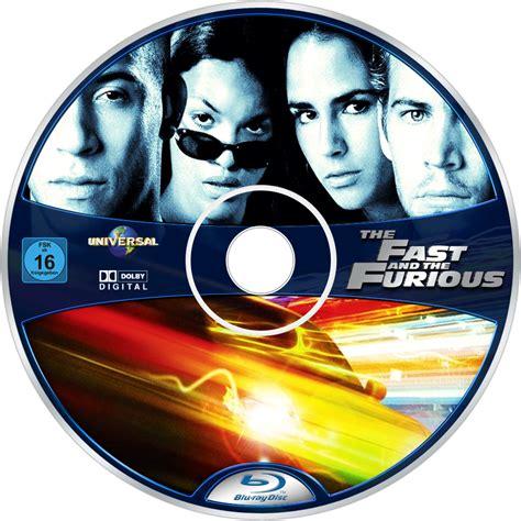 film bagus 21 fast and furious 7 subtitle indonesia film yeh hai jalwa