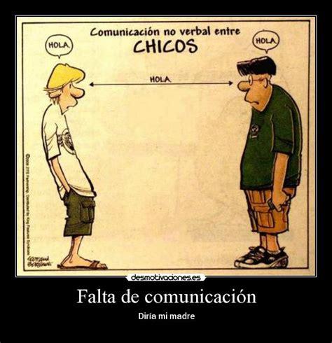 problemas sociales modernos la falta de comunicacion falta de comunicaci 243 n desmotivaciones