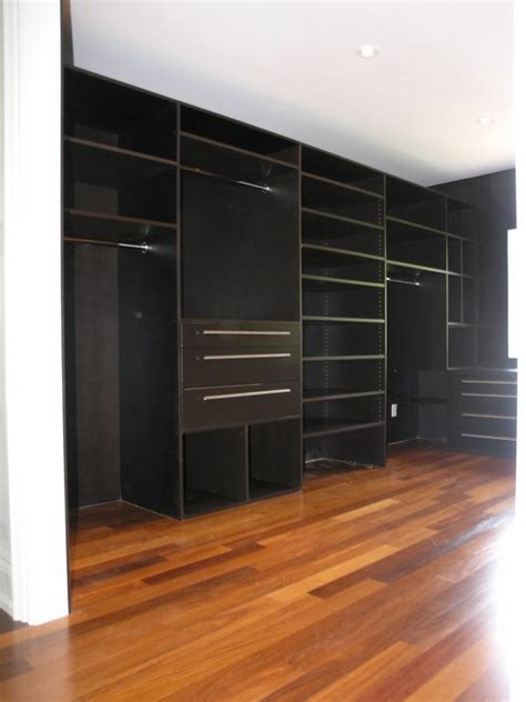 Custom Closet Built Ins 1000 Ideas About Custom Closets On Closet