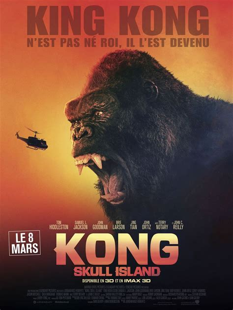 quel film blu ray 3d choisir kong skull island dvd release date redbox netflix