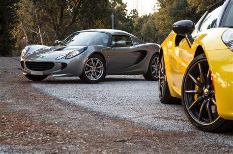 spyder cars lotus 2015 alfa romeo 4c spider better than the lotus elise