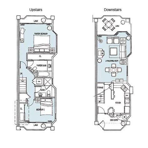 lawai resort floor plans lawai resort floor plans resort