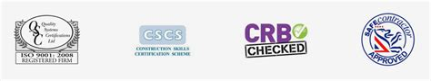 cctv installers bedfordshire free programs
