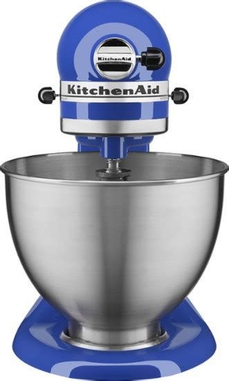 KitchenAid Stand Mixer only $189.99   Best Buy bonus deal