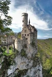 castles for sale in castles for sale in scotland google search castles for sale pinterest search google and